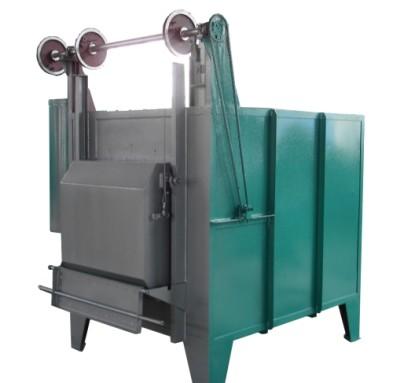 box type furnace-2