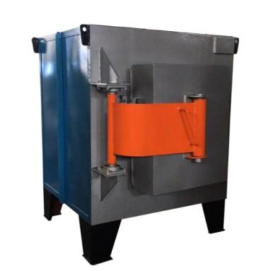 box type furnace-3