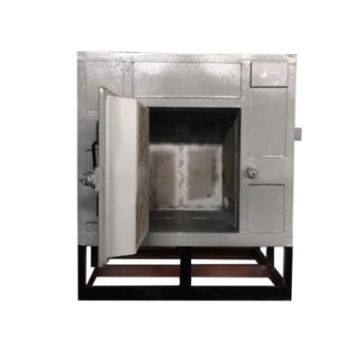 box type furnace-4