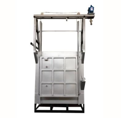 box type furnace-6