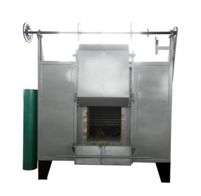 box type urnace-5