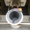 gold smelting machine 10kg