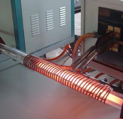 induction-heating-machine-for-forging
