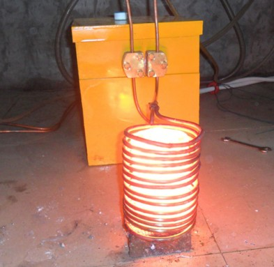 induction-heating-machine-for-through-heating