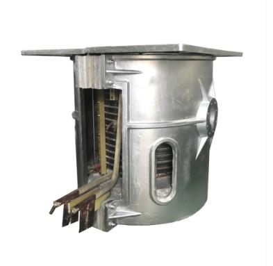 Resistance furnace-3