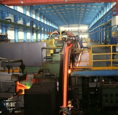rolling-mill-onsite