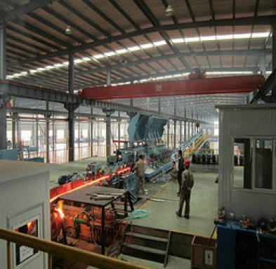 rolling-mill-onsite1