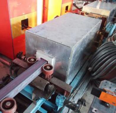 billet-reheat-furnace