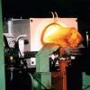 steel-stock-reheating-furnace