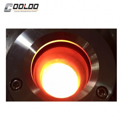 Vacuum-gold-silver-copper-continuous-casting-machinery (3)