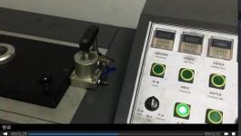 Precious Metal Vacuum Casting Machine