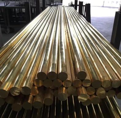brass casting machine1