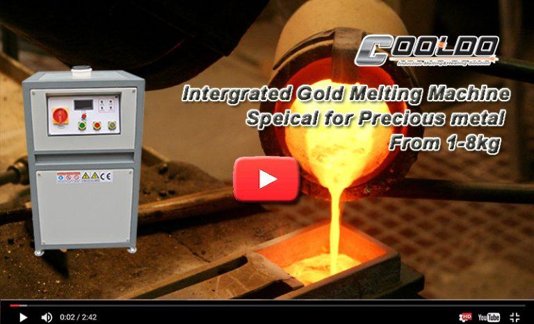 1-8kg-intergrated-gold-melting-furnace-video-1