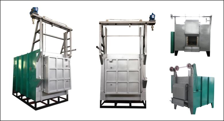 box-furnace-01
