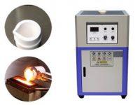 platinum-smelting-furnace-334x224