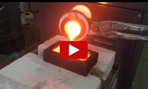 https://www.cdoinduction.com/platninum-melting-furnace-2/