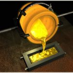 gold-refining-companies