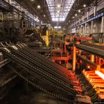 pavlodar-kazakhstan-pipe-and-steel-plants-2