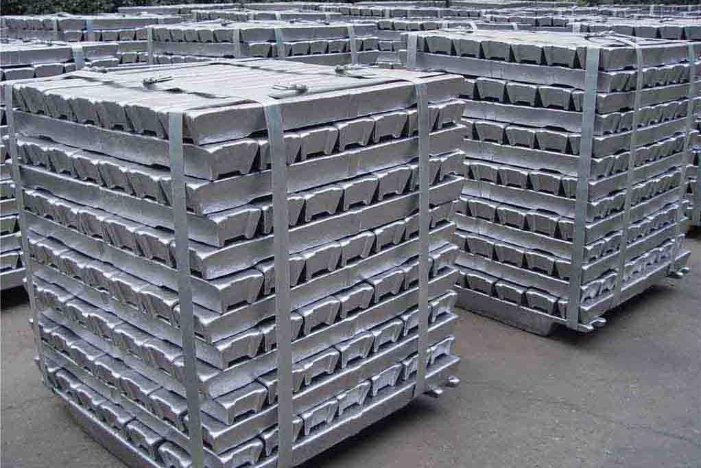 Aluminium-ingot-quality-I_01