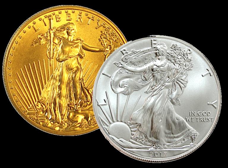 gold coin1