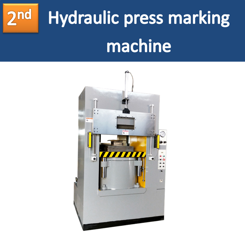 hydraulic press machine01
