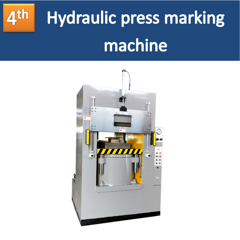 hydraulic press machine03