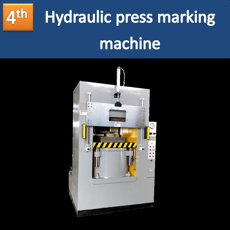 hydraulic press machine03
