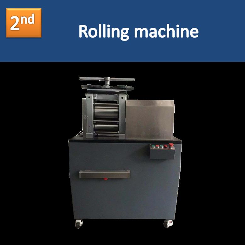 rolling machine01