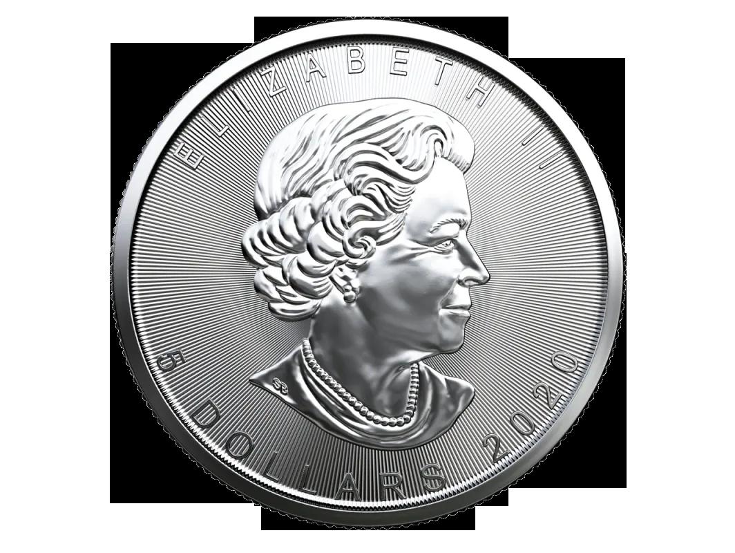 silver coin1